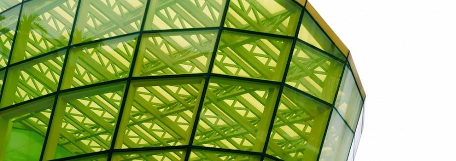 Building_Green_Glass