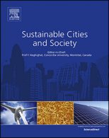 Sustainable Cities and Society