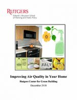 Cover Page_RCGB_Tenants Guide