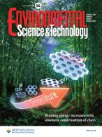 esthag.2021.55.issue-3.largecover